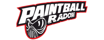 Paintball Radom