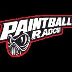 paintball logo poprawne (1)